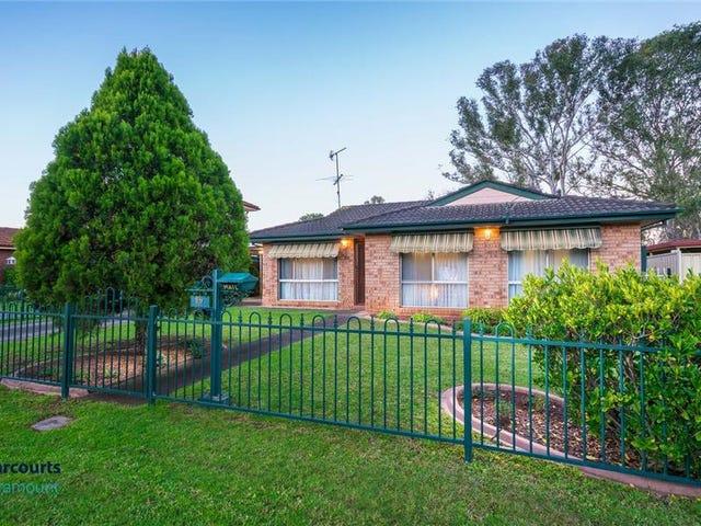 27 Clinton Drive, Narellan, NSW 2567