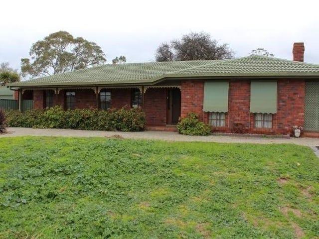 3 Redwood Drive, Strathfieldsaye, Vic 3551