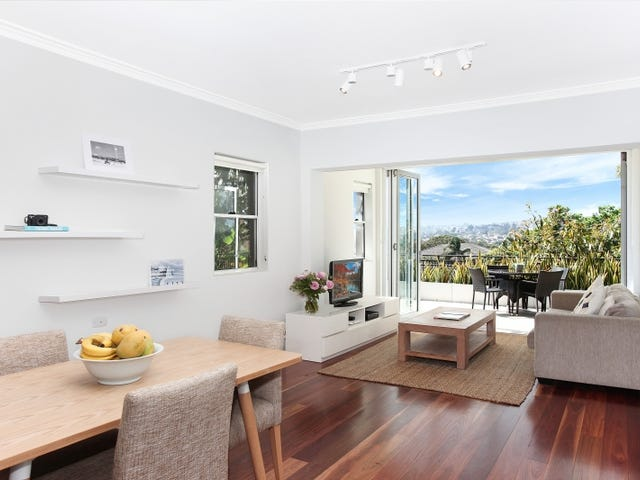 1/28 Roscoe Street, Bondi, NSW 2026
