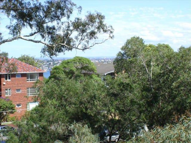 13/68 Shirley Road, Wollstonecraft, NSW 2065