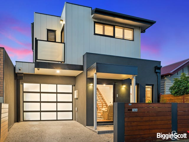 16A Madden Street, Maidstone, Vic 3012