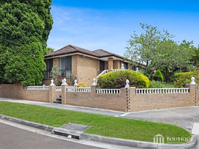 84 Loch Road, Dandenong North, Vic 3175