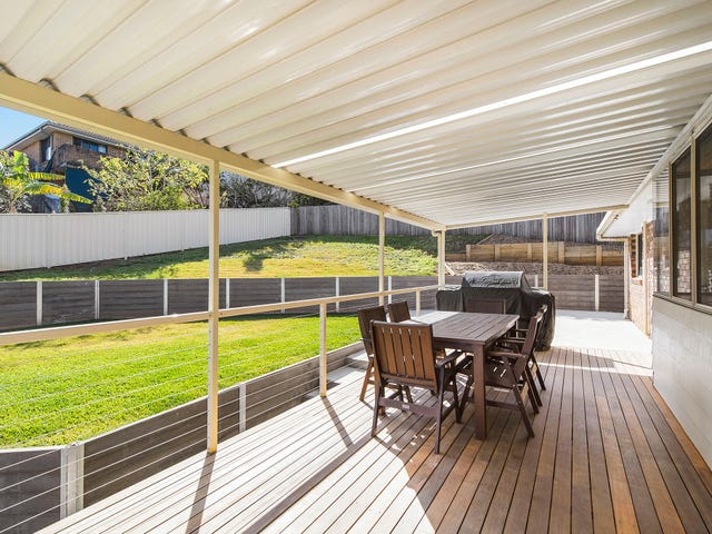 30 Hassall Street, Port Macquarie, NSW 2444