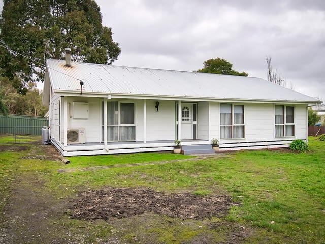 39 Bald Hills Road, Creswick, Vic 3363