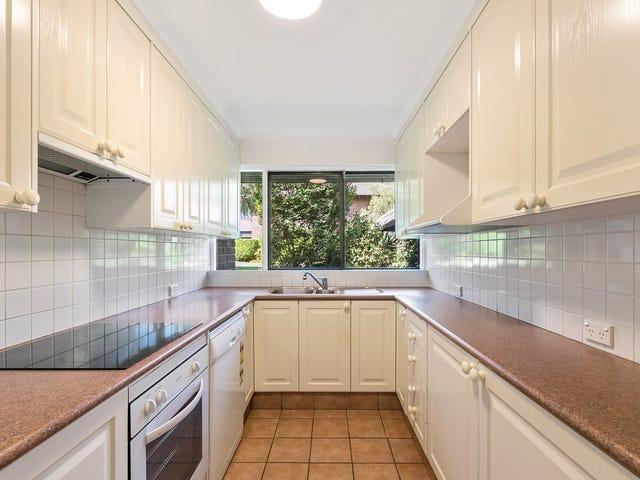 10/6 Waverton Avenue, Waverton, NSW 2060