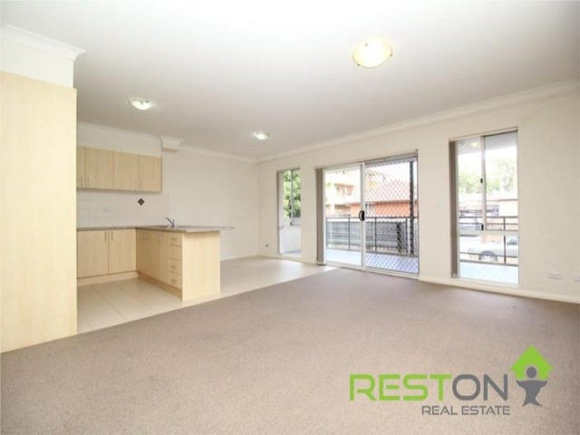 7/9-11 First Street, Kingswood, NSW 2747