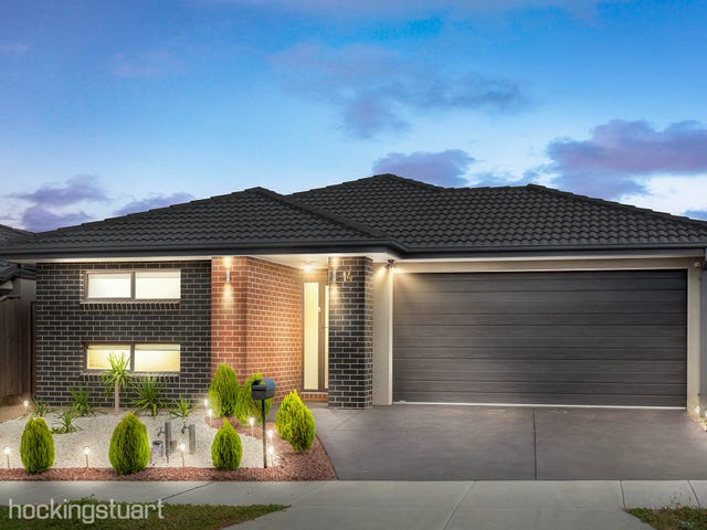 14 Wistow Chase, Wollert, Vic 3750