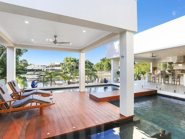 99 Shorehaven Drive, Noosa Waters, Qld 4566