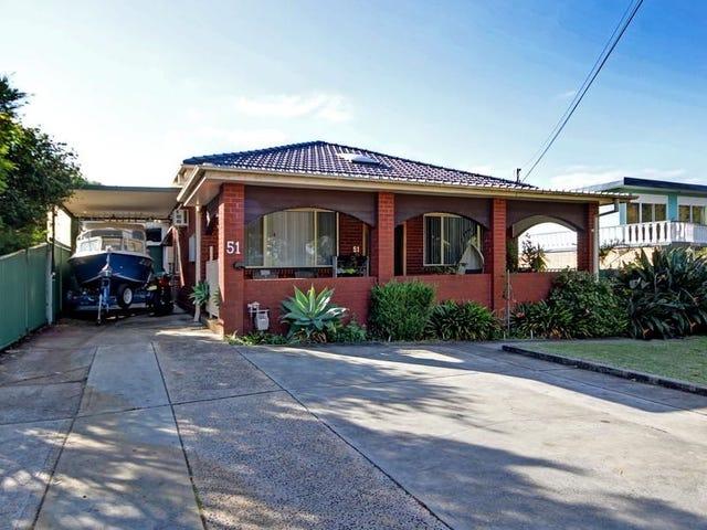 51 Isaac Street, Peakhurst, NSW 2210