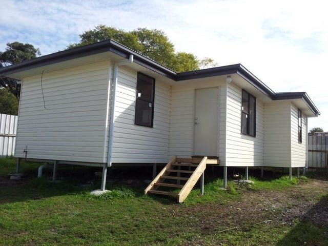 27A Love Street, Cessnock, NSW 2325