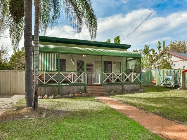 1 Stewart Street, Harrington Park, NSW 2567