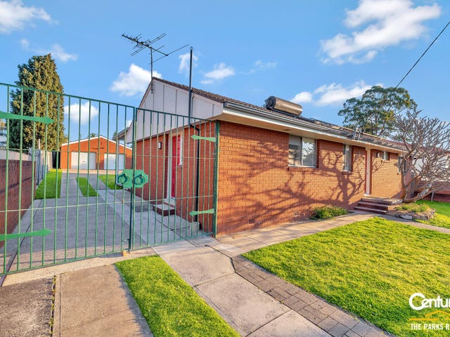 259 Brenan Street, Smithfield, NSW 2164