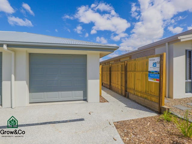 17B Molly Court, Eagleby, Qld 4207