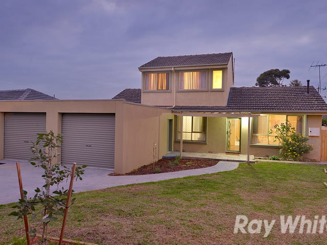 89 Coleman Road, Wantirna South, Vic 3152