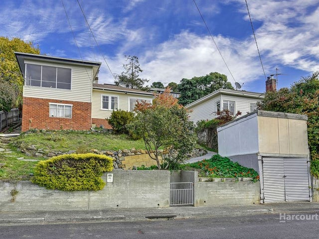 31 Congress Street, South Hobart, Tas 7004