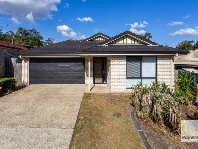 23 Cherokee Place, Heritage Park, Qld 4118