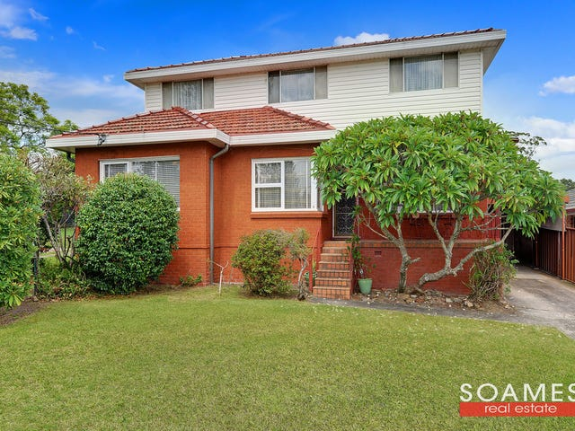 77 Berowra Waters Road, Berowra, NSW 2081