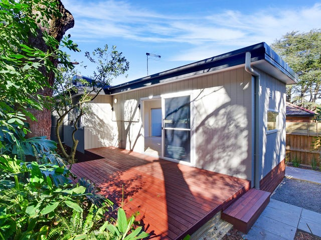 430A Pittwater Road, North Manly, NSW 2100