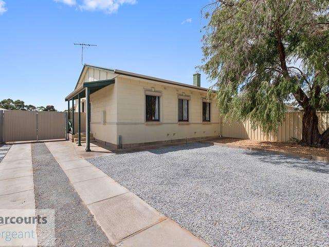 43 Harcourt Terrace, Salisbury North, SA 5108