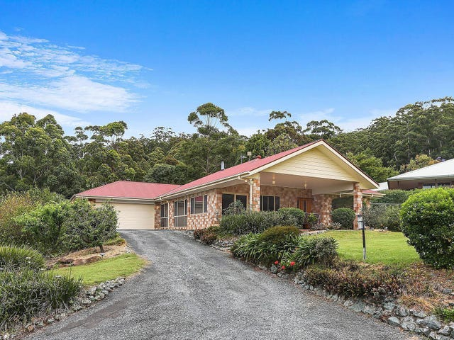 2-4 Ambon Court, Tamborine Mountain, Qld 4272