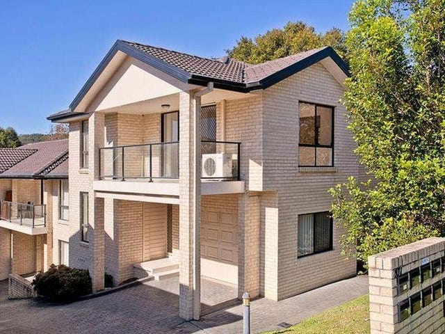 10/207 Gertrude Street, Gosford, NSW 2250