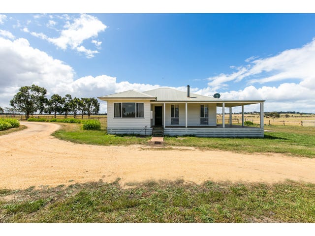315 Williams Road, Torquay, Vic 3228