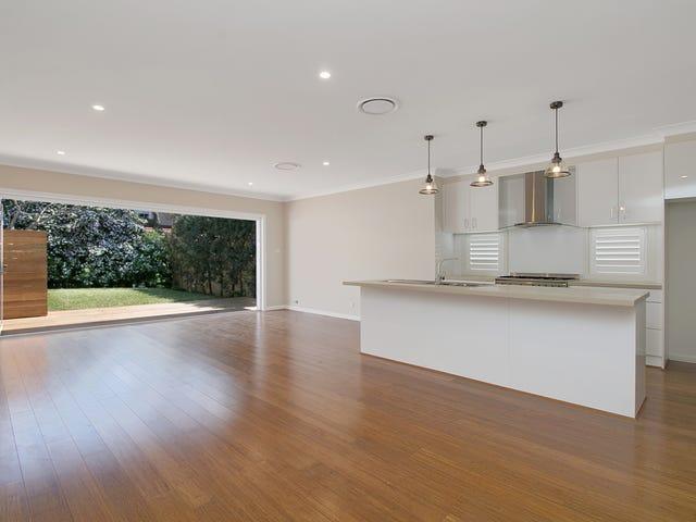 25b Hope Street, Seaforth, NSW 2092