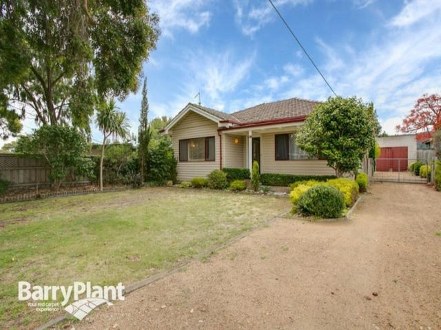 51 Murray Anderson Road, Rosebud, Vic 3939