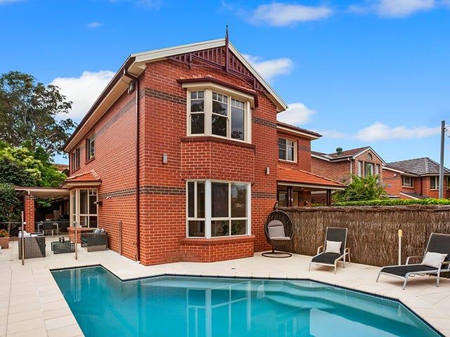 38 Janet Street, Drummoyne, NSW 2047
