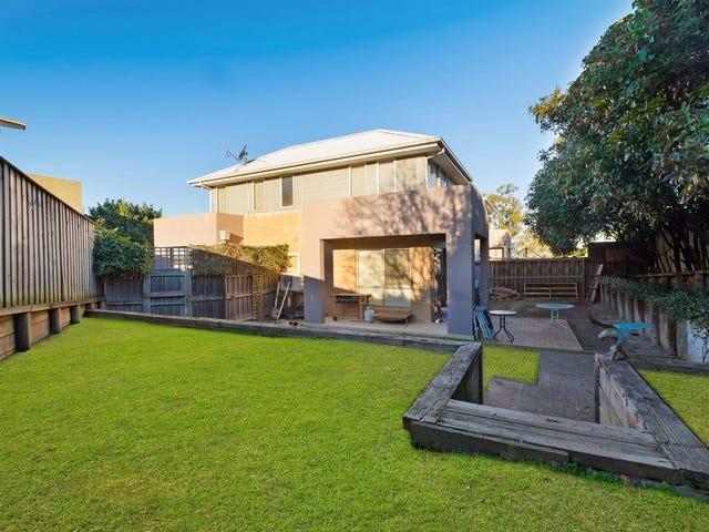 28 St Simon Close, Blair Athol, NSW 2560