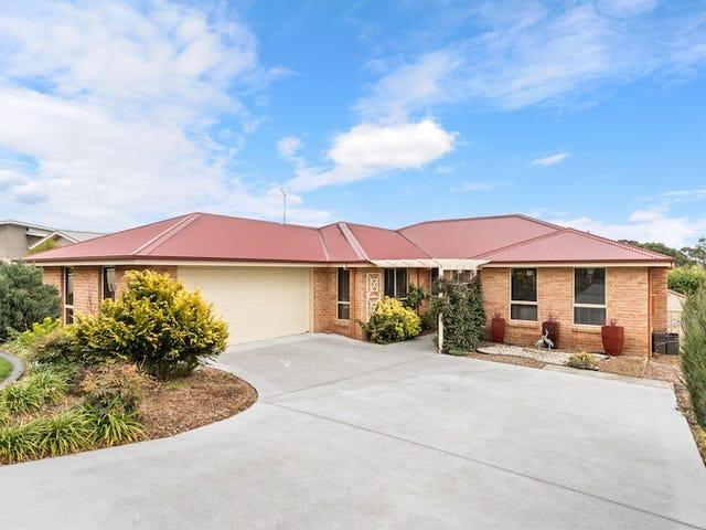 4 Debbie Court, Ulverstone, Tas 7315