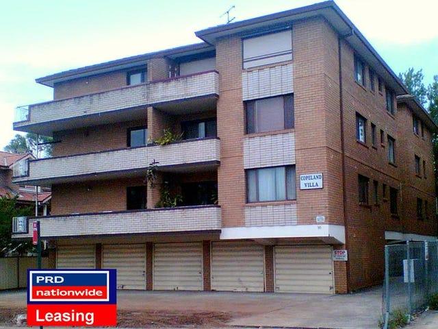 90 Copeland St, Liverpool, NSW 2170
