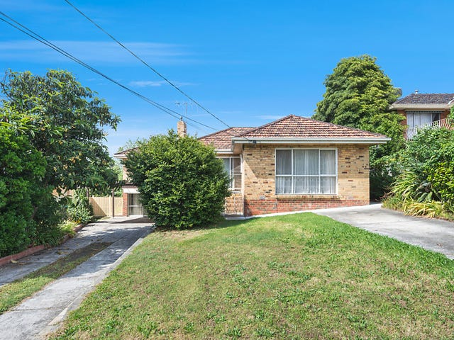 12 Outlook Drive, Doncaster, Vic 3108