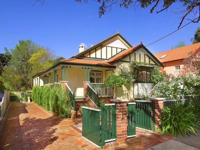 4 Warrington Avenue, Epping, NSW 2121