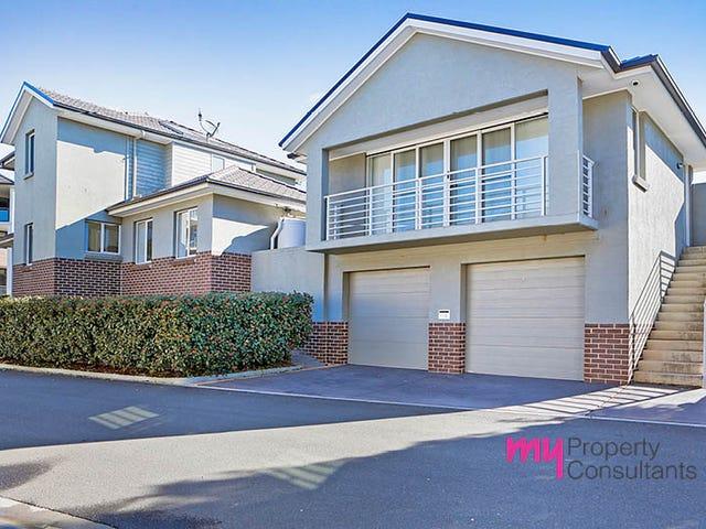 4a Namsan Lane, Campbelltown, NSW 2560