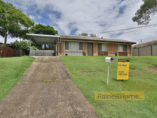 20 Dobell Avenue, Collingwood Park, Qld 4301