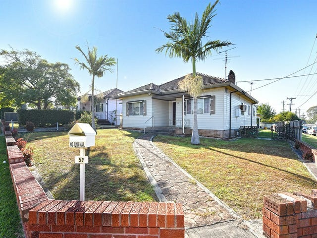 59 Campbell Hill Rd, Guildford, NSW 2161