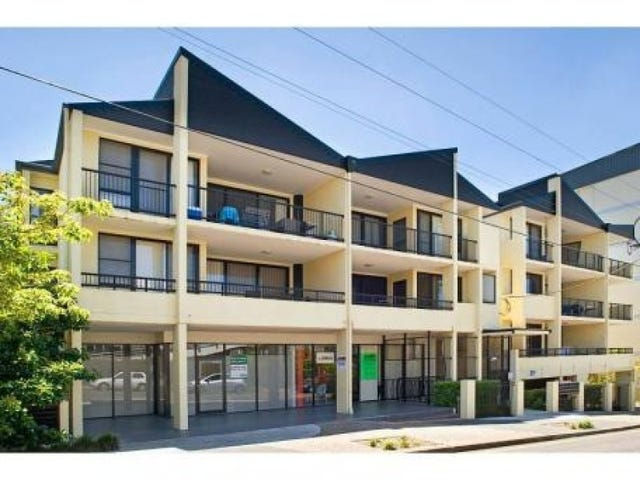 17/20 Norton Street, Upper Mount Gravatt, Qld 4122