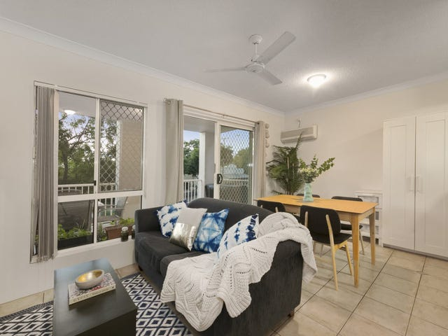 8/5 Whytecliffe Street, Albion, Qld 4010