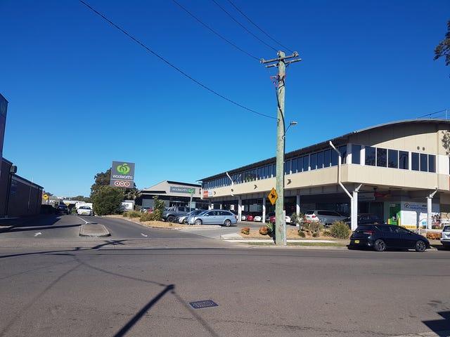 106 Authur Street, Rosehill, NSW 2142