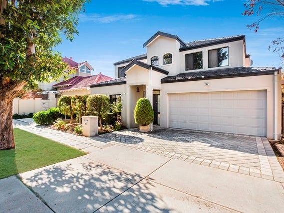 49 Milson Street, South Perth, WA 6151