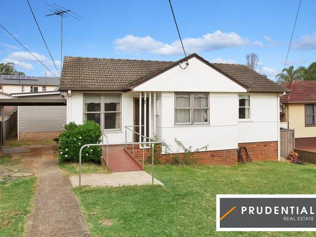 6 Lyndley Street, Busby, NSW 2168