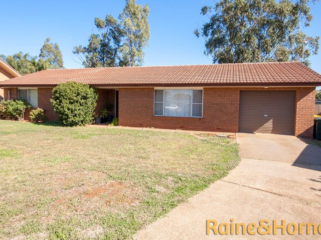 18 Condon Place, Dubbo, NSW 2830