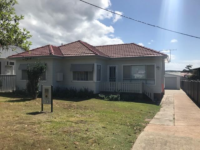 34 Allendale Street, Beresfield, NSW 2322