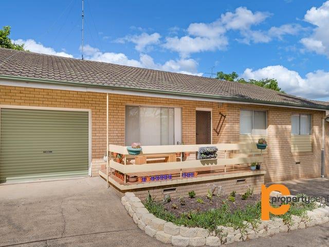 3/52 Castlereagh Street, Penrith, NSW 2750