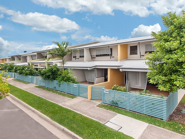 24/66 Davidson Street, South Townsville, Qld 4810