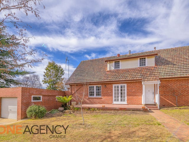 117 Margaret Street, Orange, NSW 2800