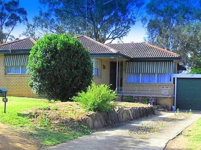 16 Bligh Avenue, Camden South, NSW 2570