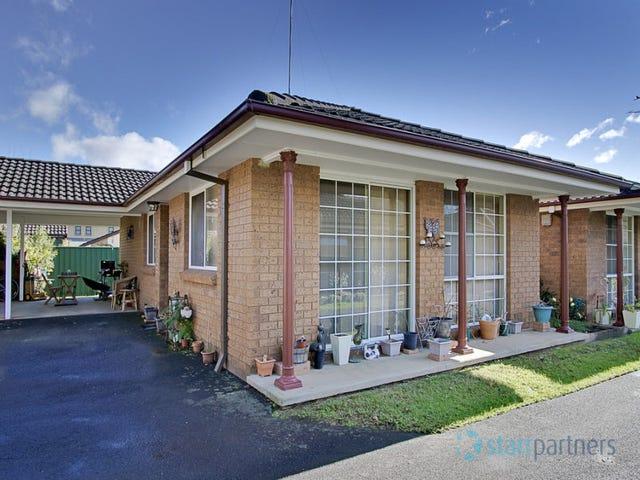 7/140 Francis Street, Richmond, NSW 2753