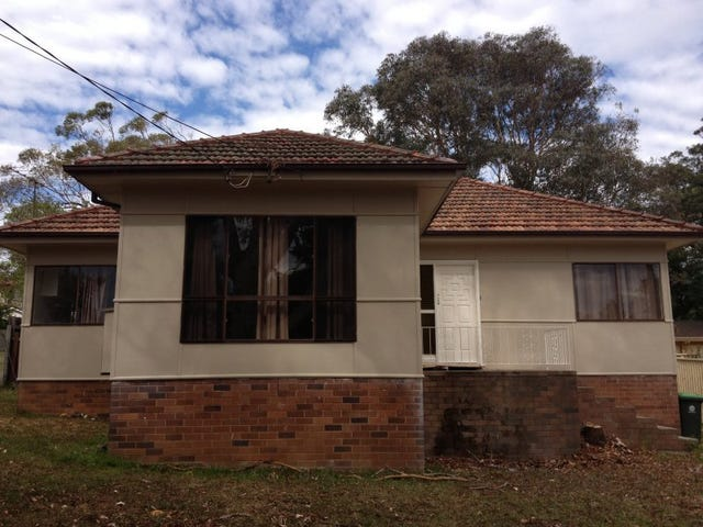 24 Watkins Road, Baulkham Hills, NSW 2153